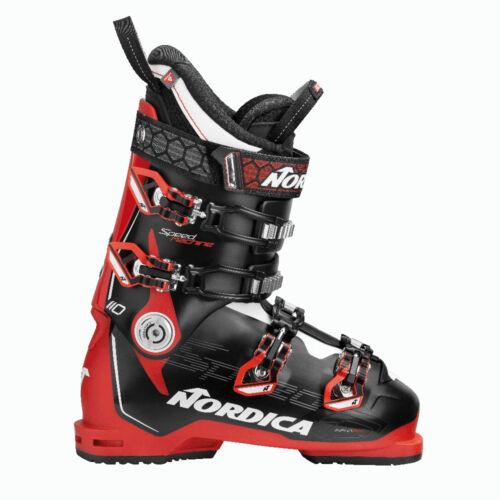 NORDICA Speedmachine 110 Skischuh Skistiefel Herren All Mountain Ski Boot J18