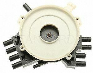 Distributor Cap and Rotor Kit Standard DR473T