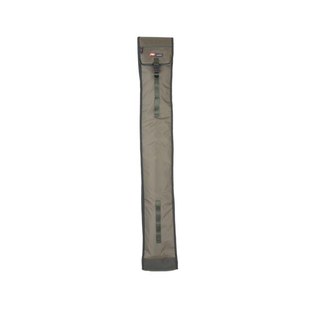 JRC Contact Single Rod Sleeve ALL VARIETIES Carp fishing tackle