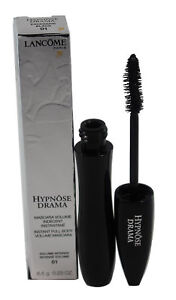 90cf2dee785 Image is loading Lancome-Hypnose-Drama-Mascara-01-Excessive-Black-23oz-