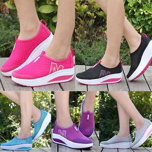 Women-Casual-Shoes-Summer-Breathable-Shoes-Fashion-Comfortable-Mesh-Women-Shoes
