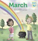 March by Mari Kesselring (Hardback, 2009)