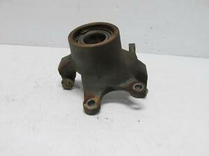 ARCTIC-CAT-ATV-650-H1-OEM-06-12-OEM-FRONT-RIGHT-SPINDLE-KNUCKLE-CARRIER-0505-576