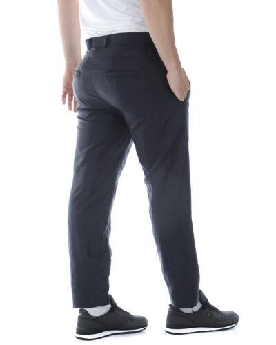 Homme Jeans Italie P3116s18193502 Bleu 23 Pantalon Pantalon Daniele Alessandrini OPkw8Xn0