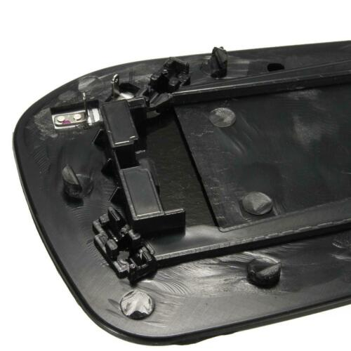 Right Side Door Mirror Glass For Volvo S60 S80 V70 03-06