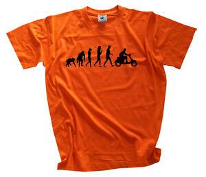 Standard Edition Surfer I Evolution Surfbrett Surfen Surfing T-Shirt S-XXXL neu