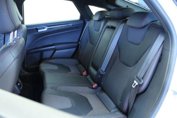 Ford Mondeo 1,5 SCTi 160 ST-Line aut. billede 8