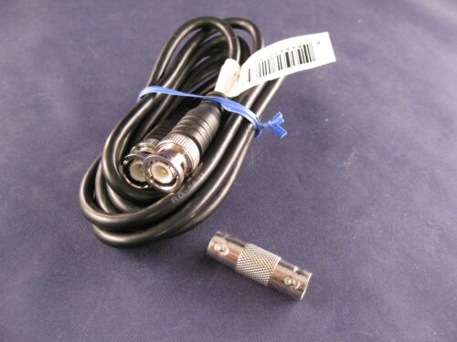 Extension kit-Adds 3/' length to antenna coax for Garmin Astro 220,320,Alpha 100
