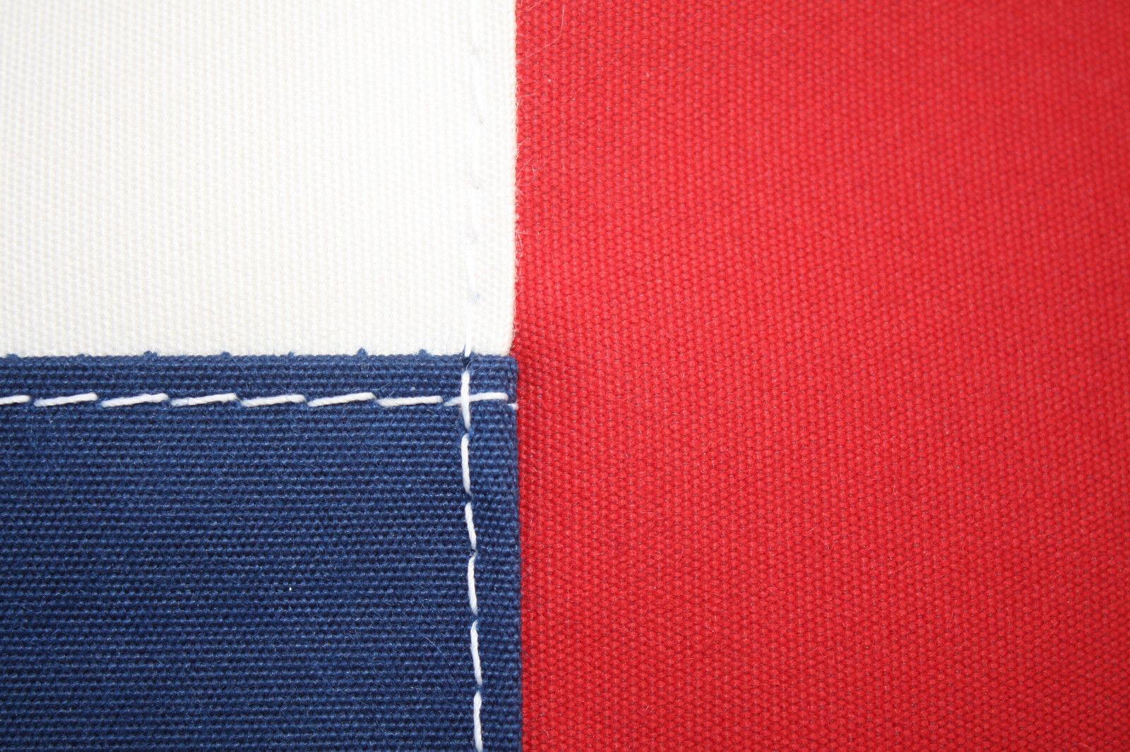 Stiefelkissen Outdoorkissen Sitzkissen USA USA Sitzkissen Flagge 191251