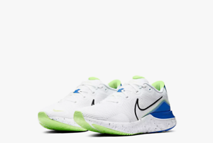 NEW-Nike-Renew-Run-Men-039-s-Running-Shoes-Athletic-Sneakers-Lightweight-Foam-Sole