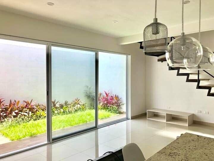 Casa en venta Residencial Arbolada by cumbres