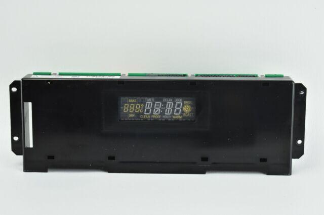 Control Knob 74008493 7711P50660 7711P506-60 Genuine JENN-AIR Built-In Oven
