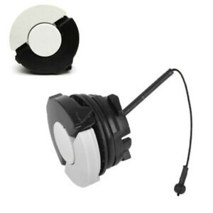 Fuel Gas Oil Tank Cap For STIHL Chainsaw MS660 MS661 MS462 MS440 MS441 MS290