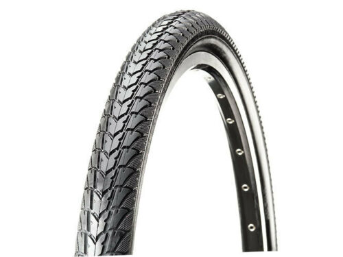 20x1.75 CST Tracer Street Tyre