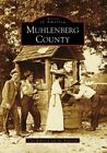 Muhlenberg County by Cleo Roberson, Jan Anderson (Paperback / softback, 2008)