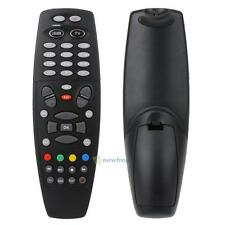 Direct Replacement Remote Control Controller for DREAMBOX DM800 Dm800hd DM800SE