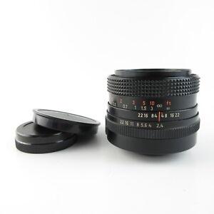 M42-Carl-Zeiss-Jena-Flektogon-auto-2-4-35-MC-Objektiv-lens-2-4-35mm-wide-angle