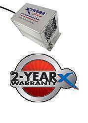 Boat Engine Bilge Heater 300 Watt Xtreme 2 Yr Warranty XHeat FREE SHIP Extreme