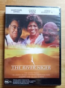 The-River-Niger-DVD-2001