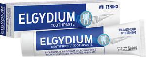 ELGYDIUM-Whitening-Toothpaste-75ml-100g-With-micro-crystalline-baking-soda