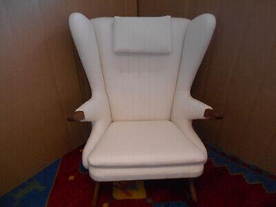 Find Bamsestol på DBA køb og salg af nyt og brugt