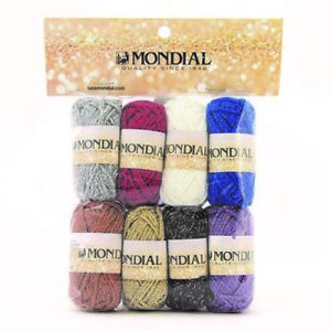 Gründl Amigurumi - Set I Wolle, Baumwolle, bunt, 19.5 x 18 x 2.6 ... | 300x300