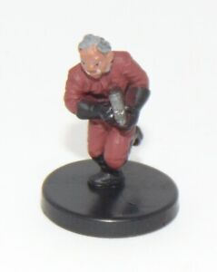 """Star Wars miniatures UGNAUGHT BOSS 59//60 Roleplay Cloudcity  /""""I have spoken/"""""""