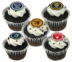AFL-Cupcake-Icing-Images-Pack-of-12