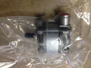 Details about Case Ingersoll Lawn Mower Tractor Hydraulic Pump C31958  C31428 C31429 C31958