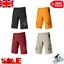 2020 Fox Racing Shorts Men/'s MTB DH Mountain Bike Demo Shorts Autumn 2020 UK NEW