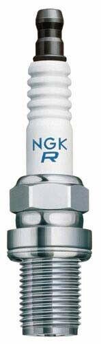 NGK Racing Spark Plug R6601-10