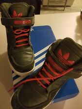 ADIDAS Ar 2.0 Mid Ankle Sneakers For Men