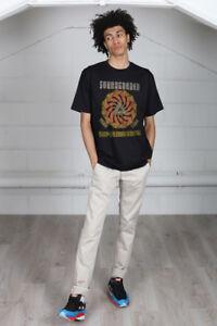Official-Soundgarden-Superunknown-Tour-94-Unisex-T-Shirt-Badmotor-Finger-Blade