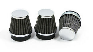 filtre-a-air-moto-conique-cornet-universel-diametre-59-60-mm-cafe-racer