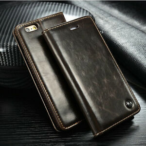 iphone 5s cases for guys luxury handbag wallet clutch phone for 17462