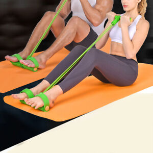 New-Hot-Fitness-Exercise-Equipment-Sit-up-Exercise-Device-Training-Abdominal-US