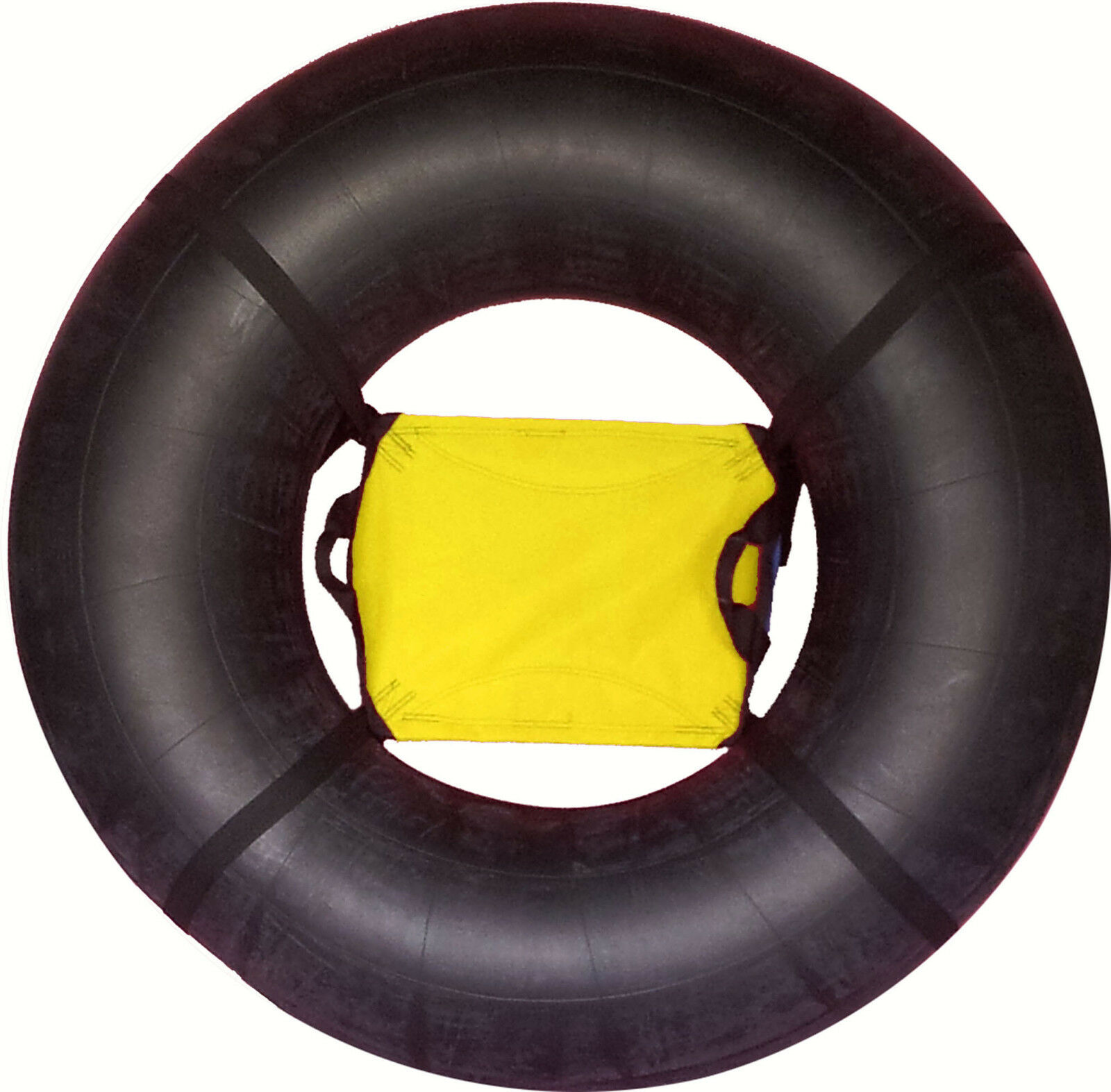 48  River Tube Sling Seat Combo with handles