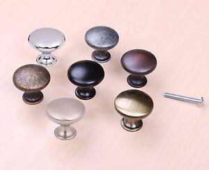 MDF-Kitchen-Cabinet-Door-Drawer-Hardware-Knob-Handle-Pull-Bathroom-Knobs-Handles