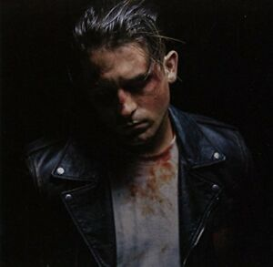 G-Eazy-The-Beautiful-and-Damned-CD