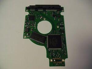 Seagate-160GB-SATA-PCB-BOARD-ST9160821AS-5MA4PCZG-9S1134-190-3-ALD-WU-H11-13