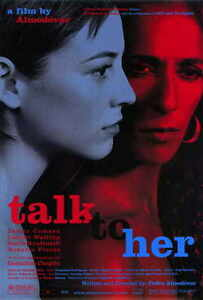 TALK-TO-HER-Movie-POSTER-27x40-Javier-C-mara-Dar-o-Grandinetti-Leonor-Watling