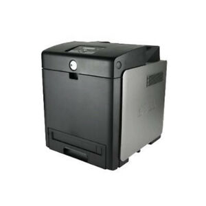 DRIVERS: DELL COLOR LASER 3110CN