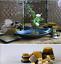 Indexbild 4 - 1-4 Größe Blumen Kenzan Blumensteckigel Blumentöpfe Vasen Blumenhalter Fix Tools