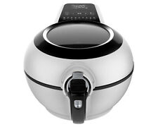 Tefal AH960040 White 1.7L ActiFry Genius XL * 2 Year Warranty * Free Delivery *