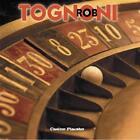 Casino Placebo von Rob Tognoni (2013)