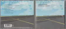 CD 10 TITRES SAINT ETIENNE SOUND OF WATER DE 2000 TBE