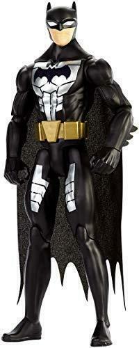 DC Comics Justice League Acier Costume Batman Action Figure 828