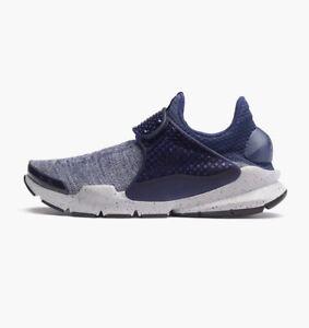 Eu 5 4 Reino 859553 5 Dart para 2q 37 Premium mujeres 400 Nike Sock Se Unido Cw0zPqO