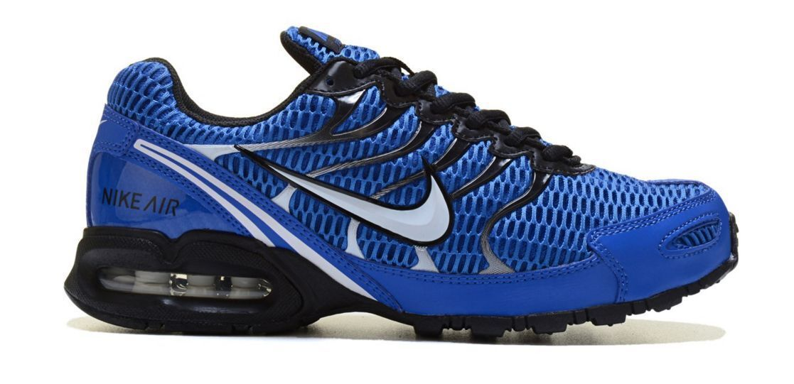 Sale NIB Hommes Nike Air Max Torch 4 IV Running Chaussures Training Chaussures Running Sequent Invigor 05dc2e
