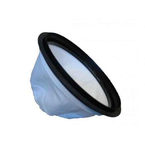 Nilfisk Supreme LCD SET/'s Zentralstaubsauger Einbaustaubsauger Staubsaugeranlage